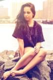 Brianna Dumbo2