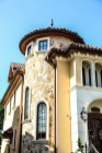 architectural photography, real estate photography, real estate photos, real estate nyc, realtor photos, real estate photography