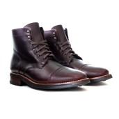 Thursday Boot Co