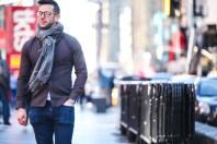 lifestyle photographer, street photography, headshots in nyc, new york photographer, new york headshots, lifestyle photography nyc, nyc,