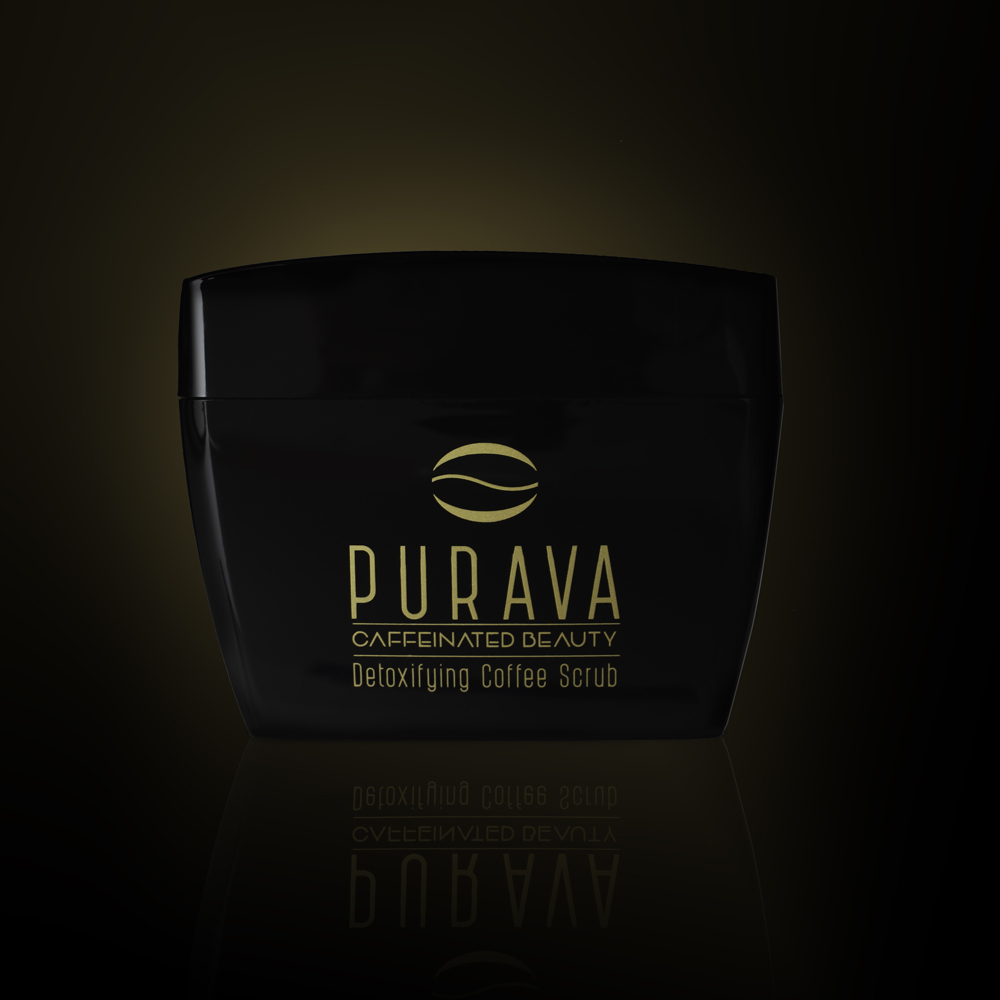 high end product photography, product photographer, ny product shots, skin care shot,