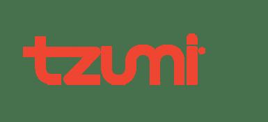 Tzumi electronics. lifestyle photos, electronics photographer