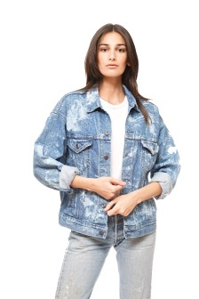 jeans, denim, apparel photography, lifestyle photography