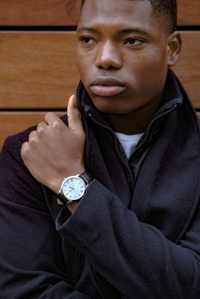 watches, watch modeling, jewelry photography