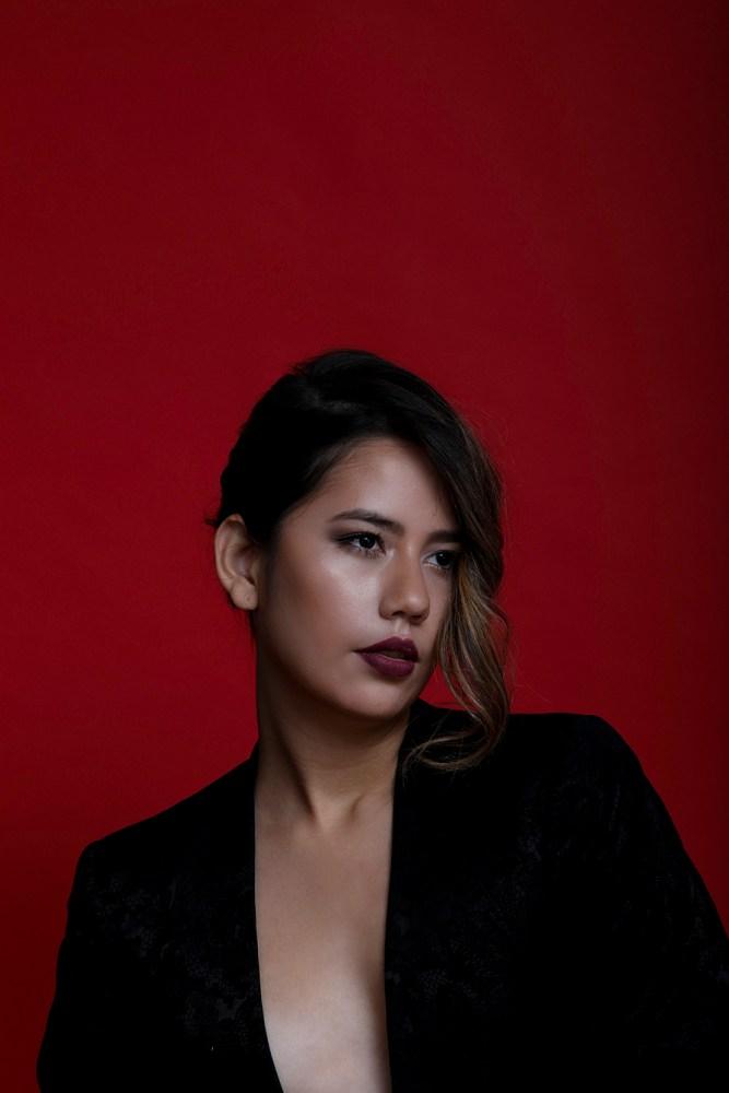 lifestyle photos, fashion photography, fashion editorial, luxury photos, nyc fashion, nyfw