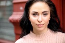 Actress, casting, nyc casting, nyc headshots, headshots ny, ny headshots