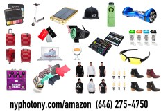 Product photography, product photographer, product photographer nyc, amazon photos, amazon photographer,