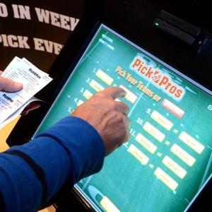 eve sports betting