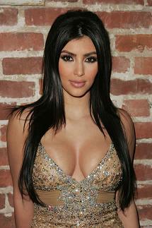 Kim Kardashian And Cristiano Ronaldo Pictures : kardashian, cristiano, ronaldo, pictures, Cristiano, Ronaldo, Kardashian?