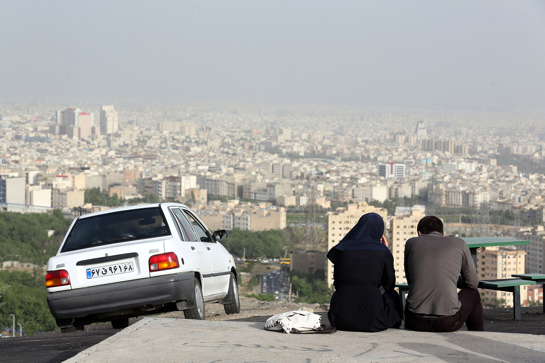 Irani film sexi behtarin film