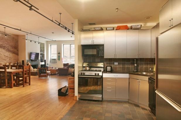 New York City S Priciest Studio Apartments