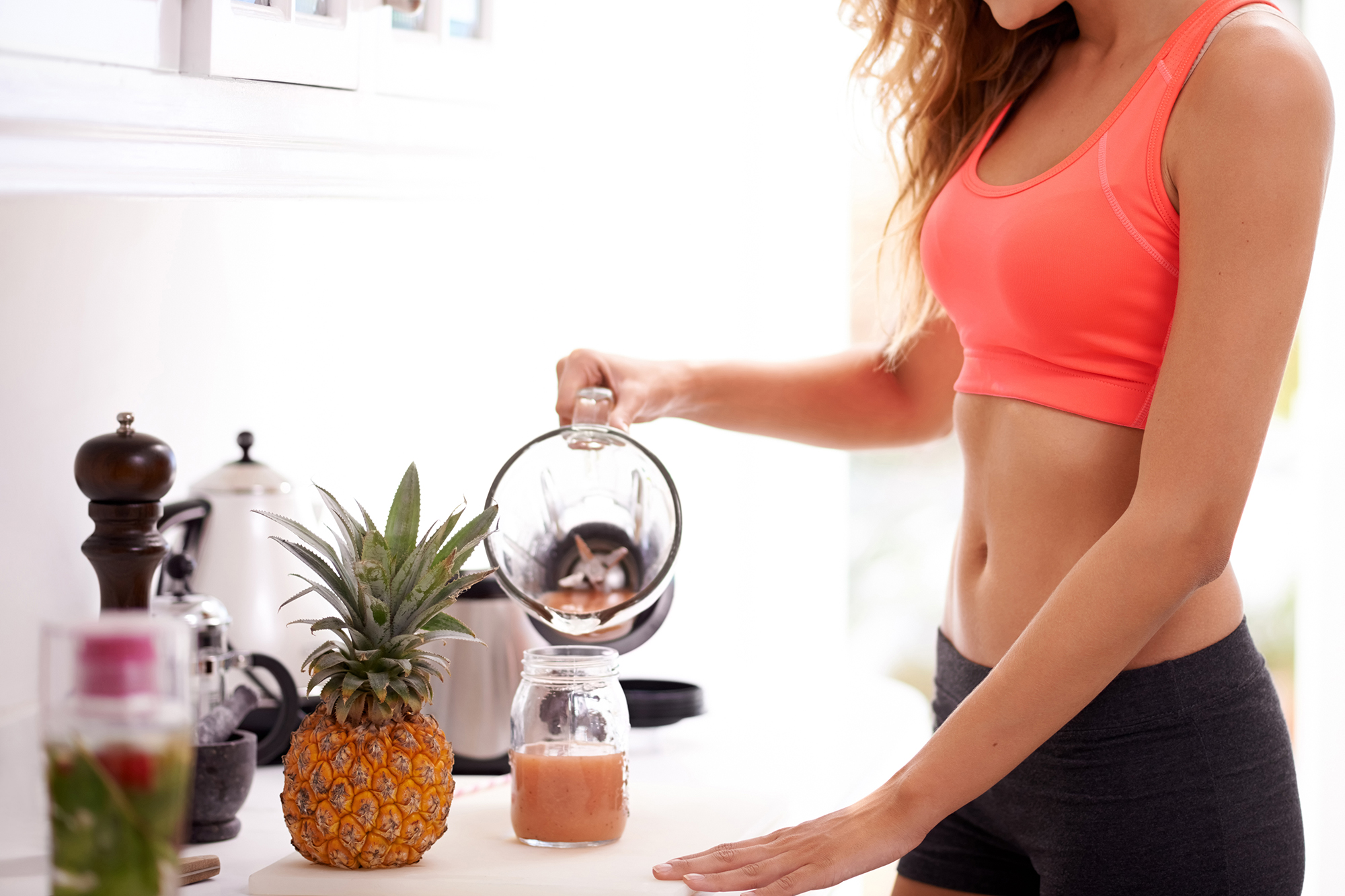 Don T Try This Junk Food Friendly Diet Nutritionists Warn