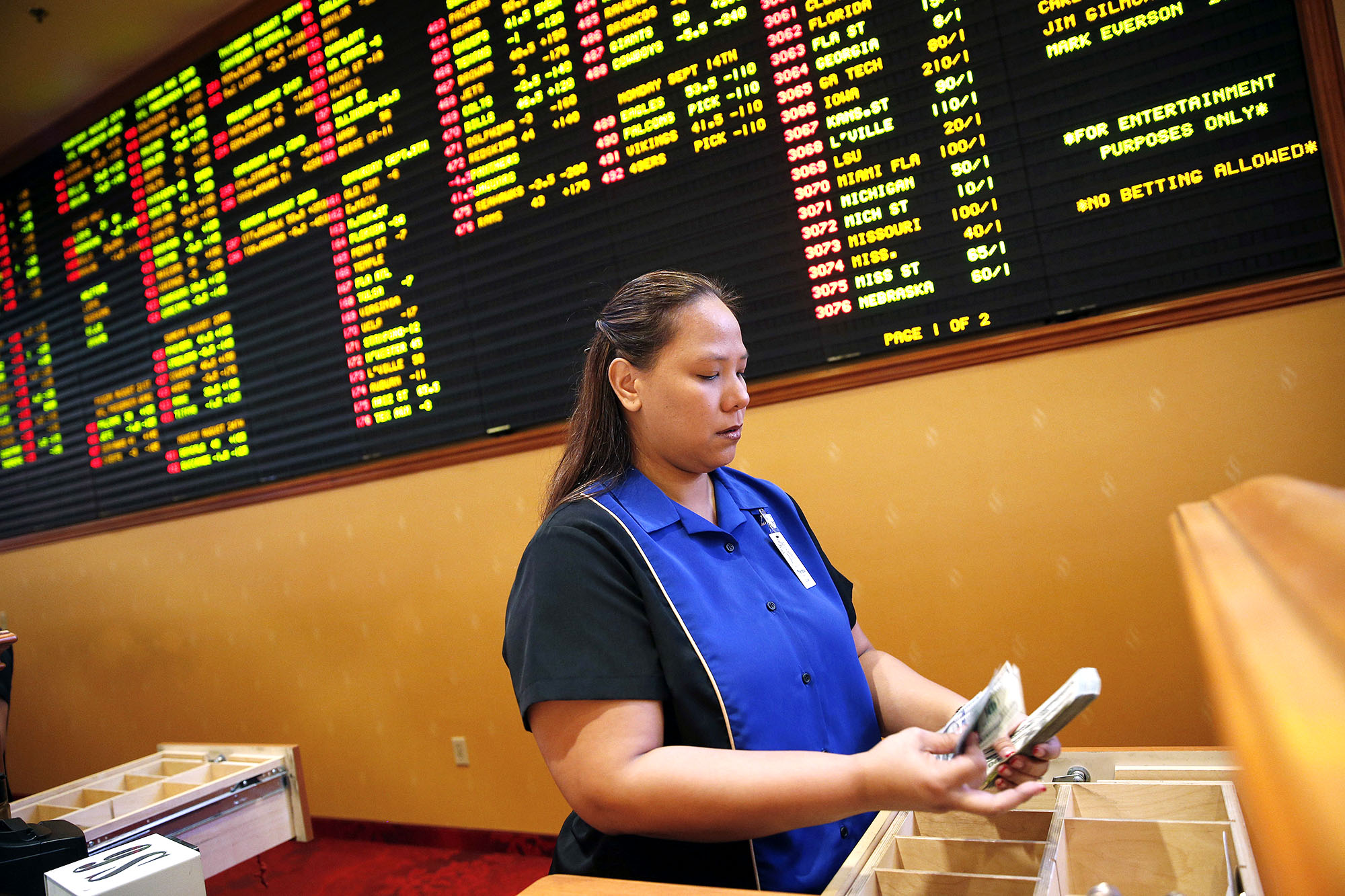 sports betting new jersey lawsuit against parents