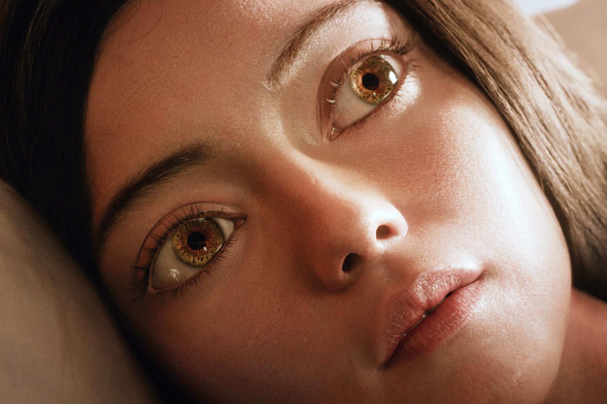 James Cameron's 'Alita: Battle Angel' is a pretty bad movie