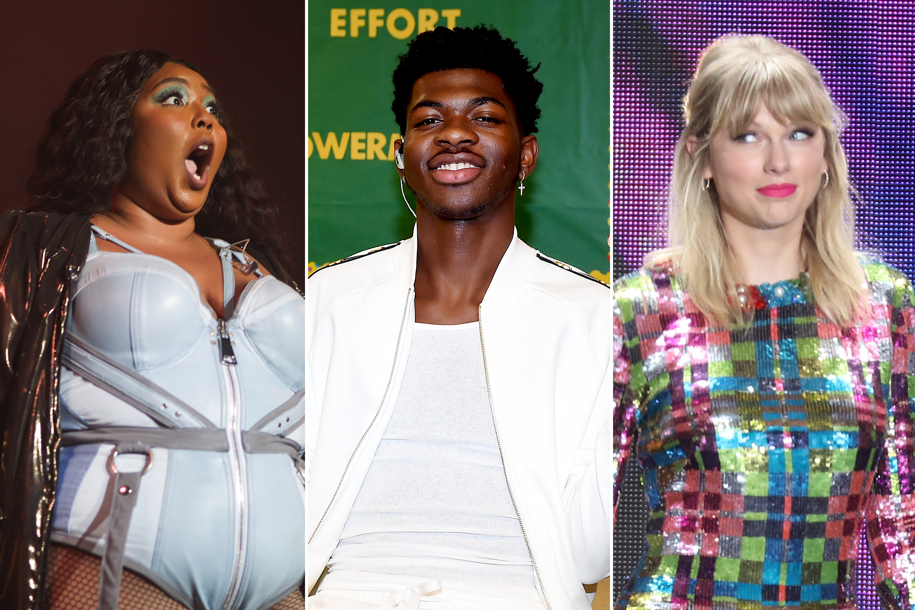 grammy nominations 2020 complete list of nominees grammy nominations 2020 complete list