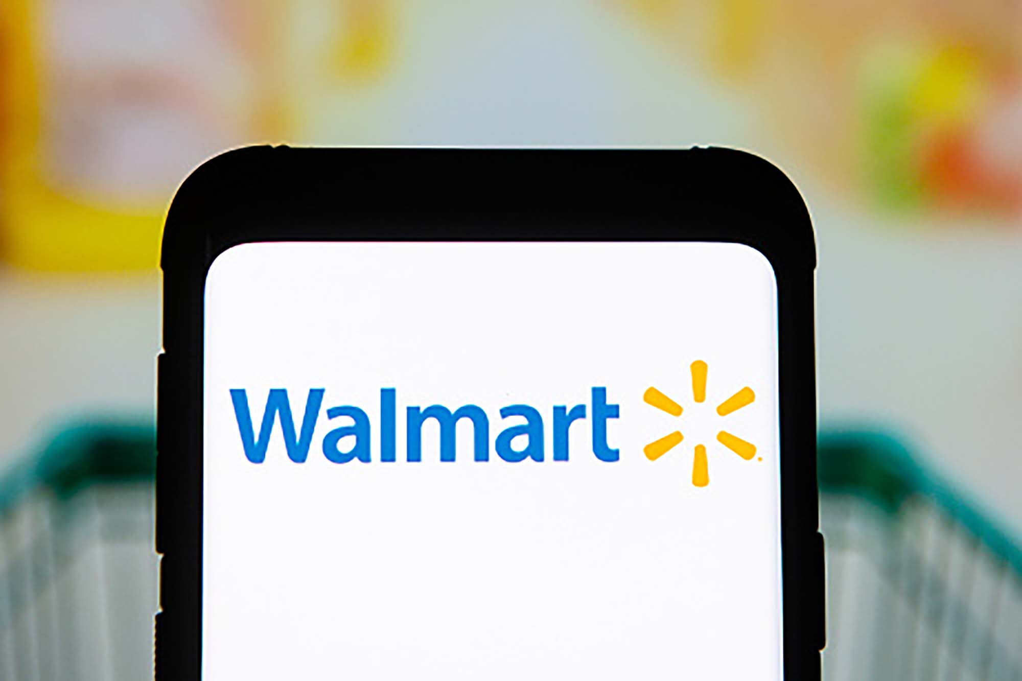 Walmart's best early Black Friday deals to shop right now