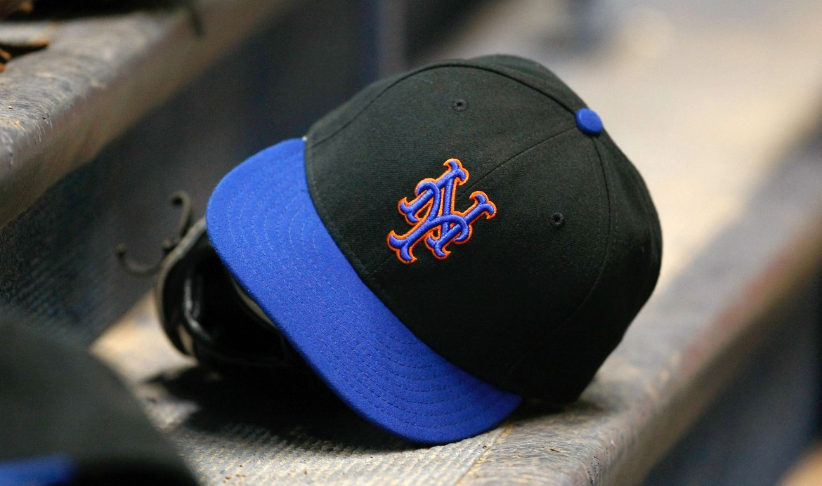 Mets hiring Jared Porter as next general manager: 'Got it right' 1