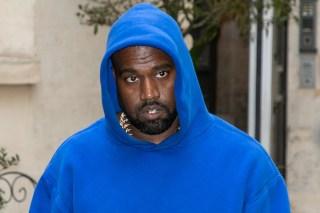 Inside Kanye West's bipolar disorder