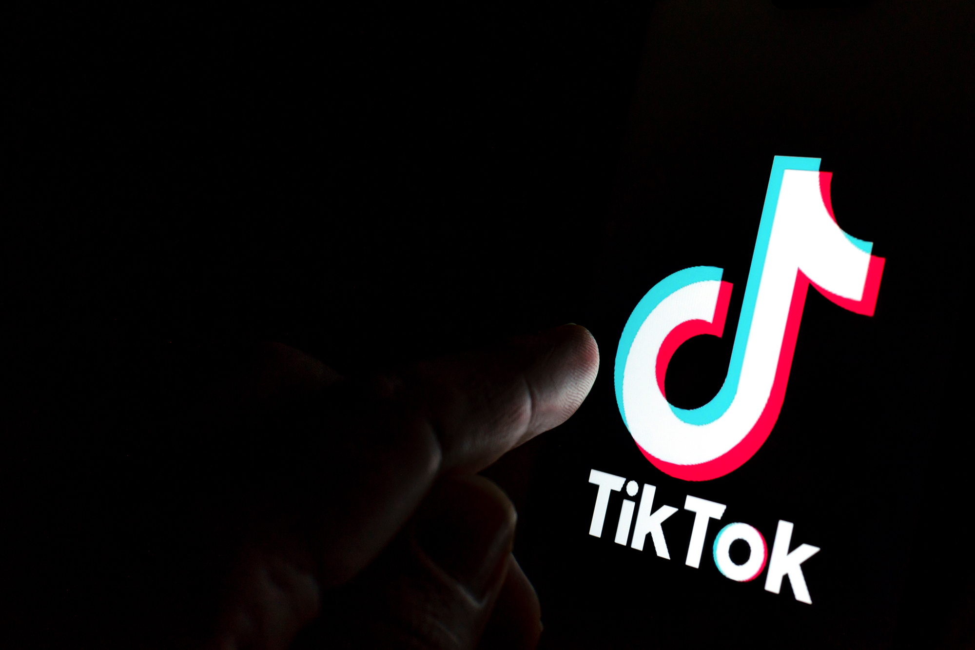 Nazi Song Garners Over 6 5 Million Views On Tiktok Before Getting Pulled