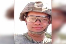 24-Year-Old Soldier Found Dead in Lake is Fifth Fort Hood Service Member to Die This Year