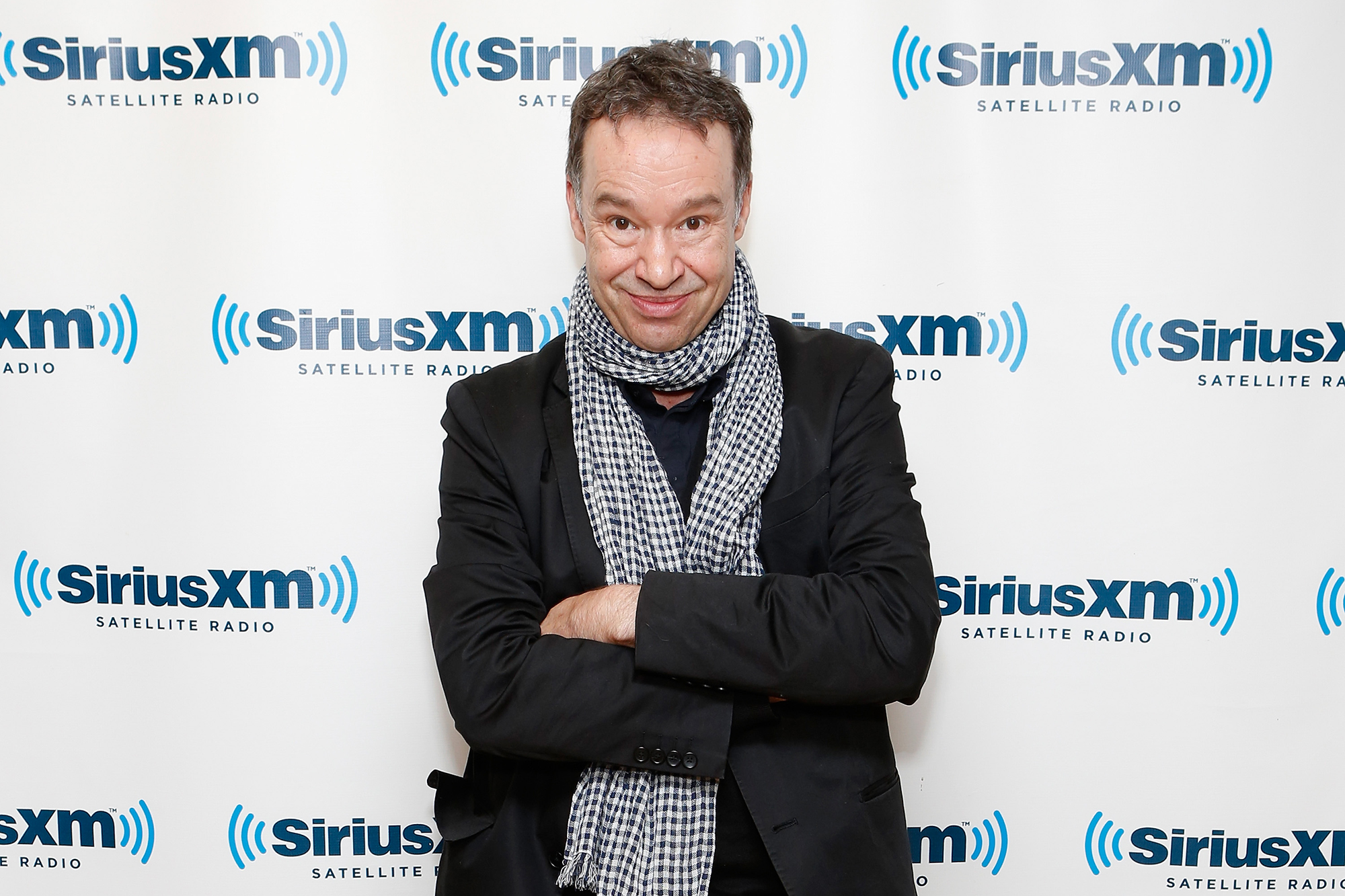 Gadget Clock theater critic Ben Brantley stepping down