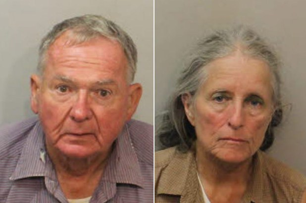 A white Florida couple SHOT at two Black men  AND  a CHILD who were dropping off a U-Haul van