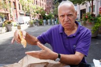 NYC vegan bodega, Vodega, butchers meaty classics