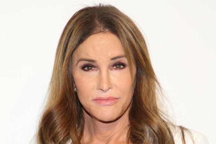 Caitlyn Jenner sets acting return in Dick Van Patten sitcom