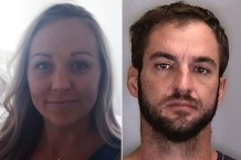 Florida Couple Found Dead in 'Gruesome' Suspected Murder-Suicide