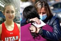 Utah admits they 'failed' Lauren McCluskey in .5 million settlement