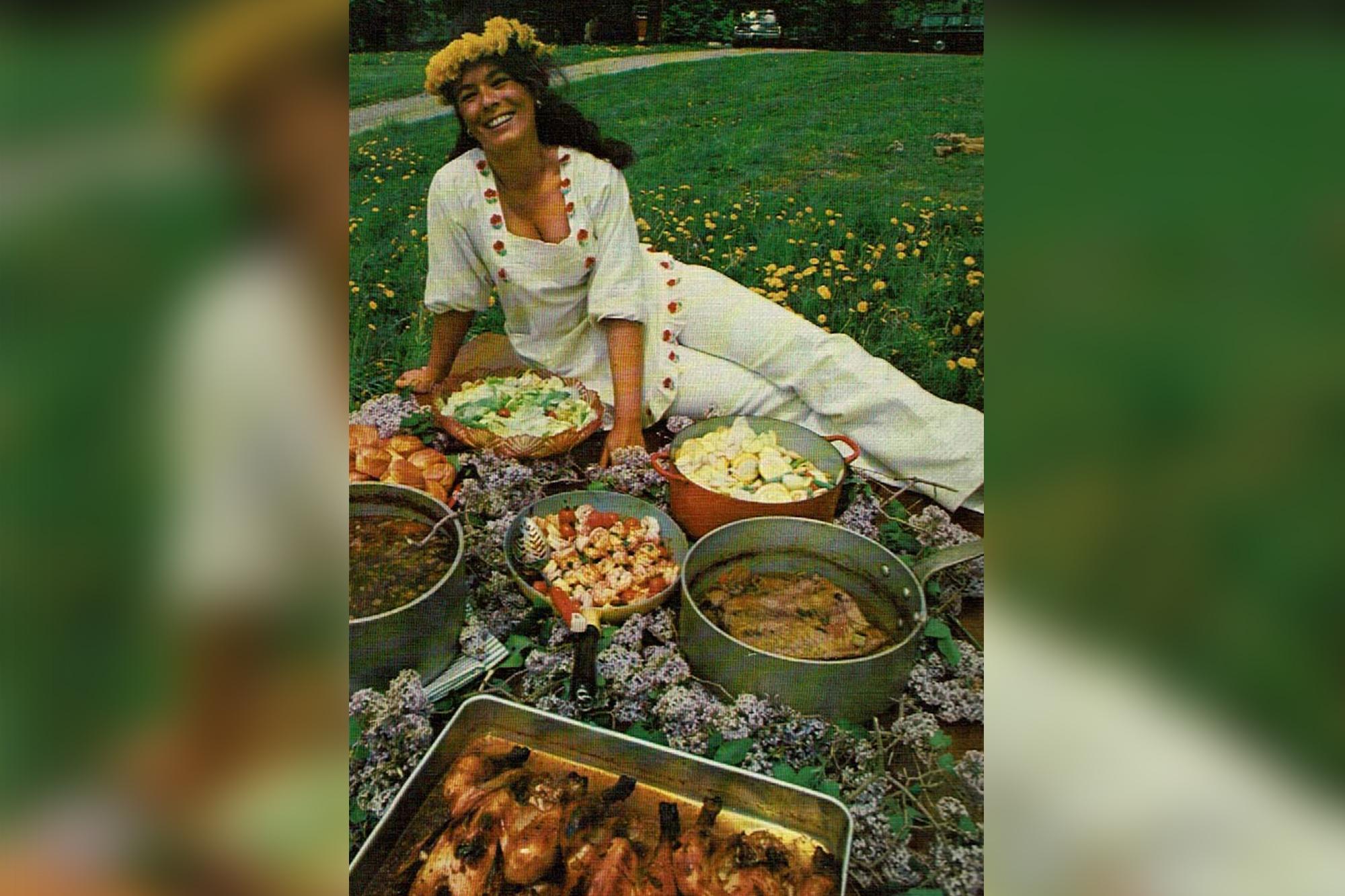0K raised for namesake of Arlo Guthrie's 'Alice's Restaurant'