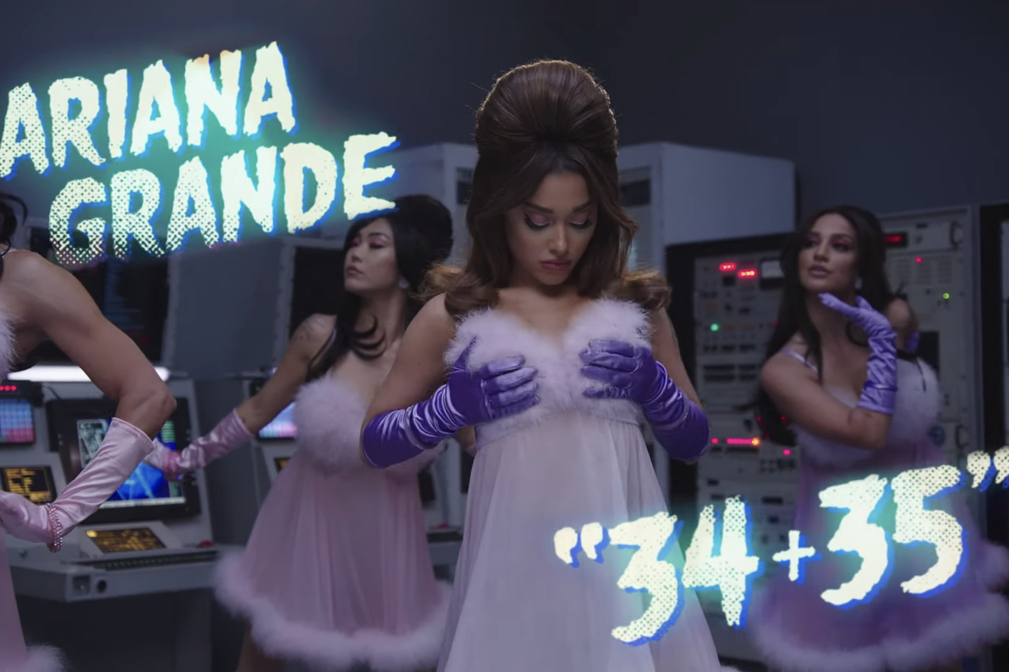 34 35