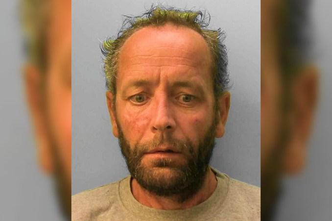 British man stabs friend in brawl over heated chess match