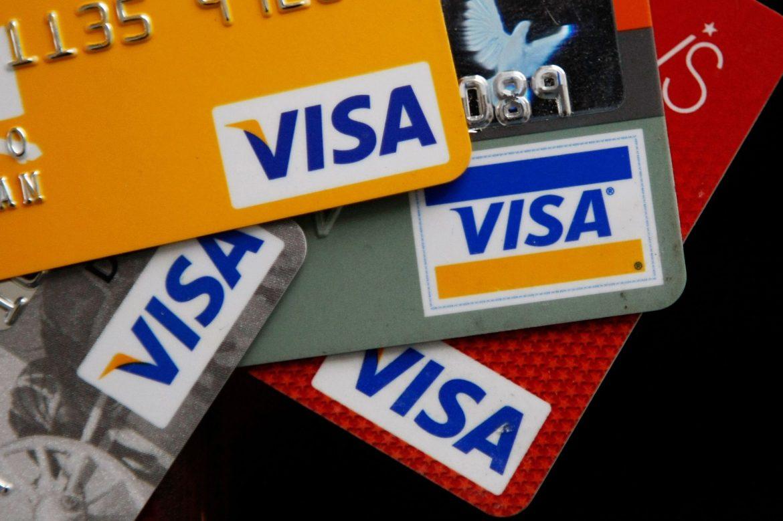 Visa and Plaid call off $5.3B merger citing DoJ pushback 1