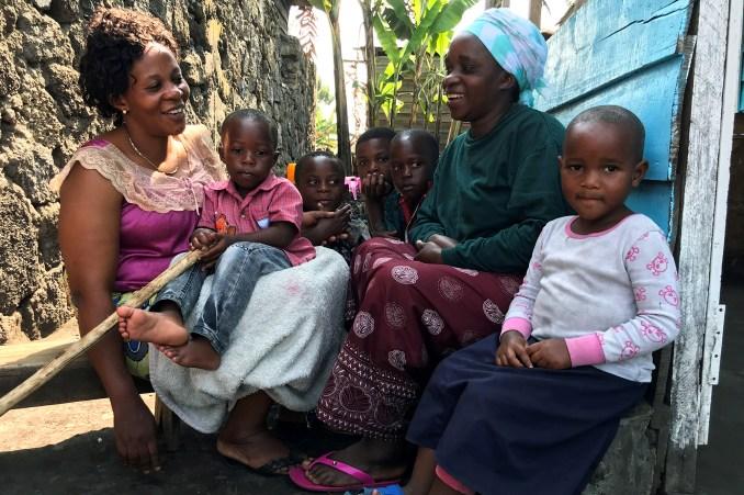 Congo declares end to 11th Ebola outbreak