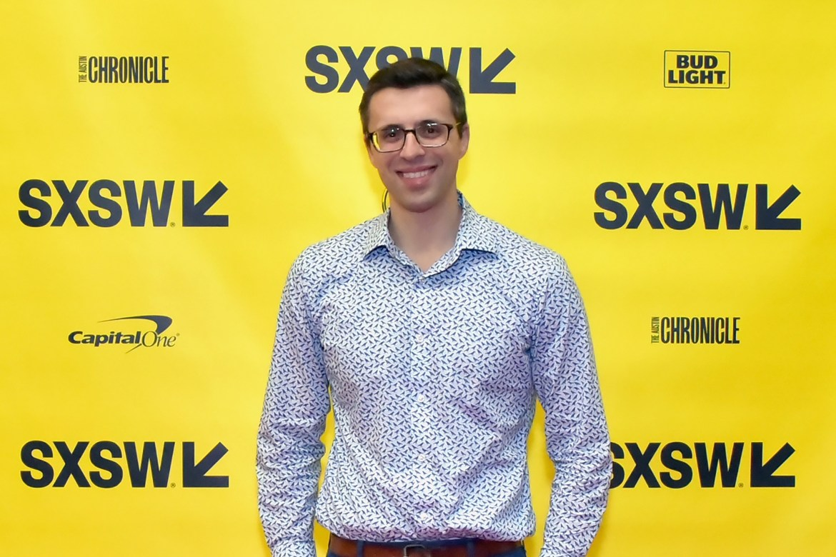 Vox co-founder Ezra Klein and the site's top editor are leaving 1