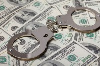 How to fight back against legalized theft by cops