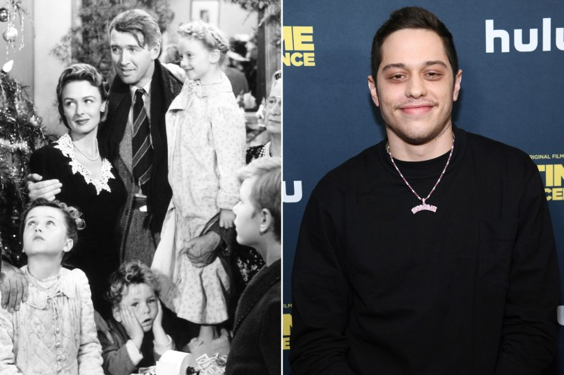 wonderful life pete davidson 01