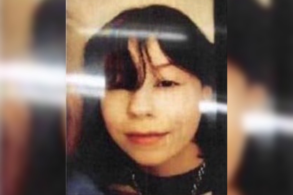 Search for Ohio girls finds one in California, other dead in Nevada 1