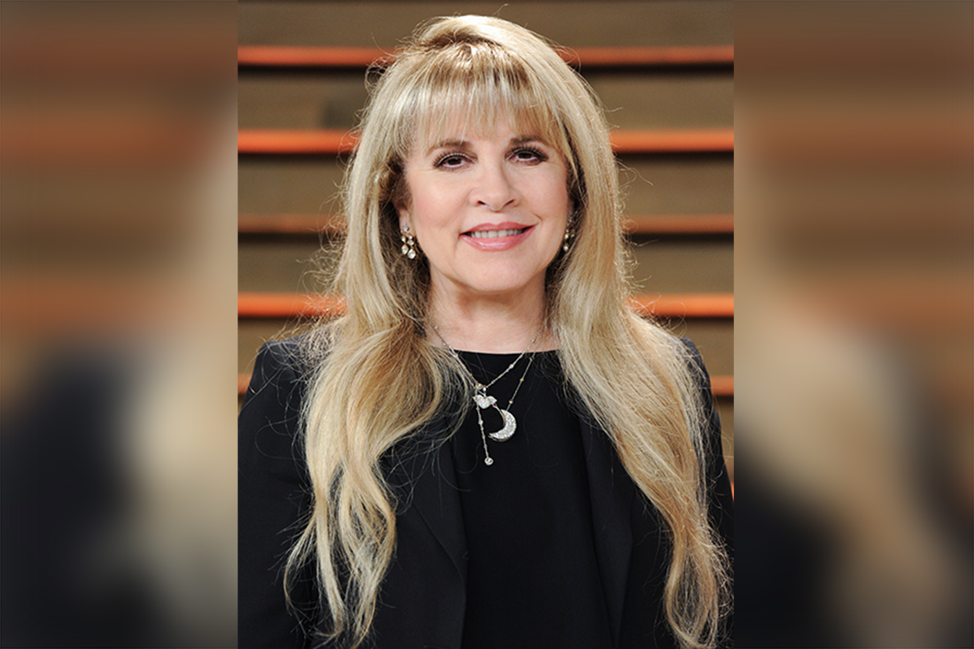 Stevie Nicks parts ways with a majority of her music rights