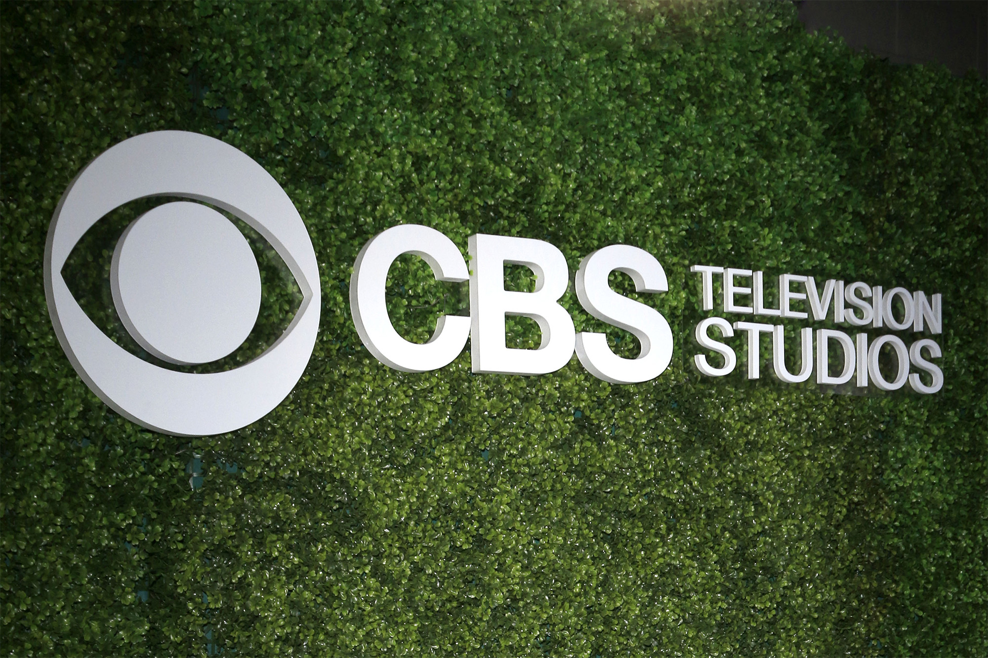 CBS Studios delays production for five shows in LA amid COVID surge