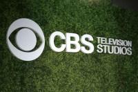 CBS Studios delays production for five shows in LA amid COVID surge