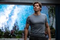 James Marsden on new adaptation of Stephen King's 'The Stand'