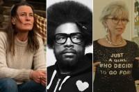 Sundance Film Festival 2021 reveals trim virtual lineup