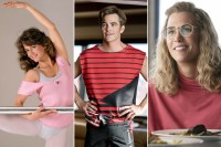 All the best '80s throwbacks in 'Wonder Woman 1984'