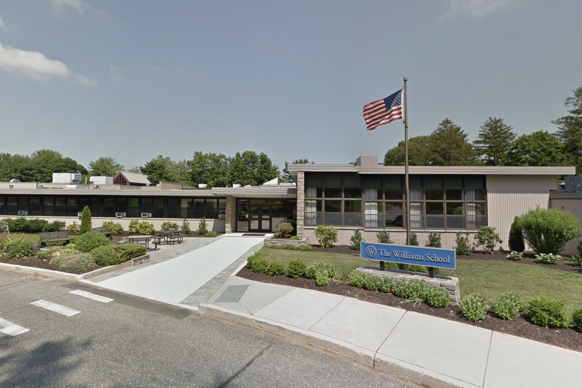 Private school staffers get COVID-19 vaccine due to CDC error