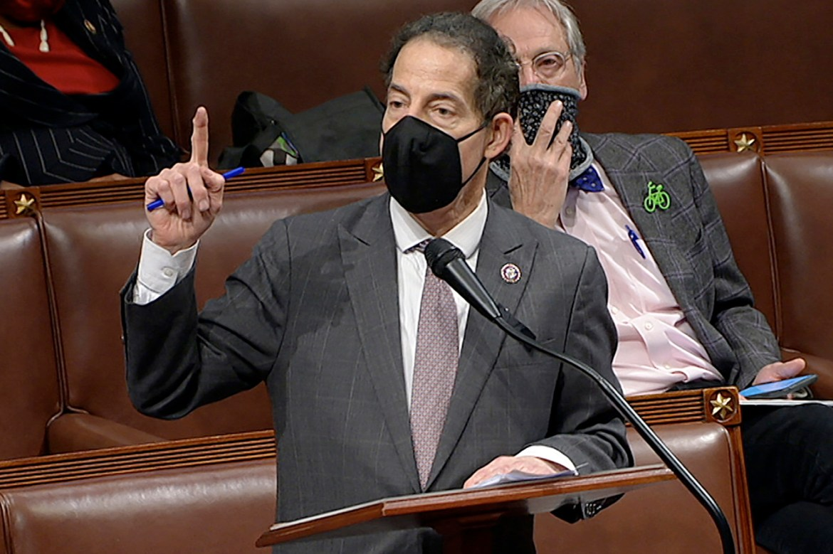 House Dems will deduct pay from GOP lawmakers who refuse to wear masks 1
