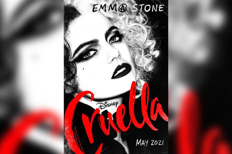 Cruella 44