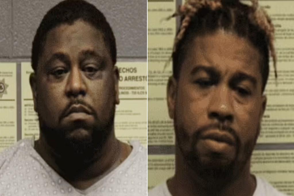 Barber fatally shot customer who refused to pay for haircut: report