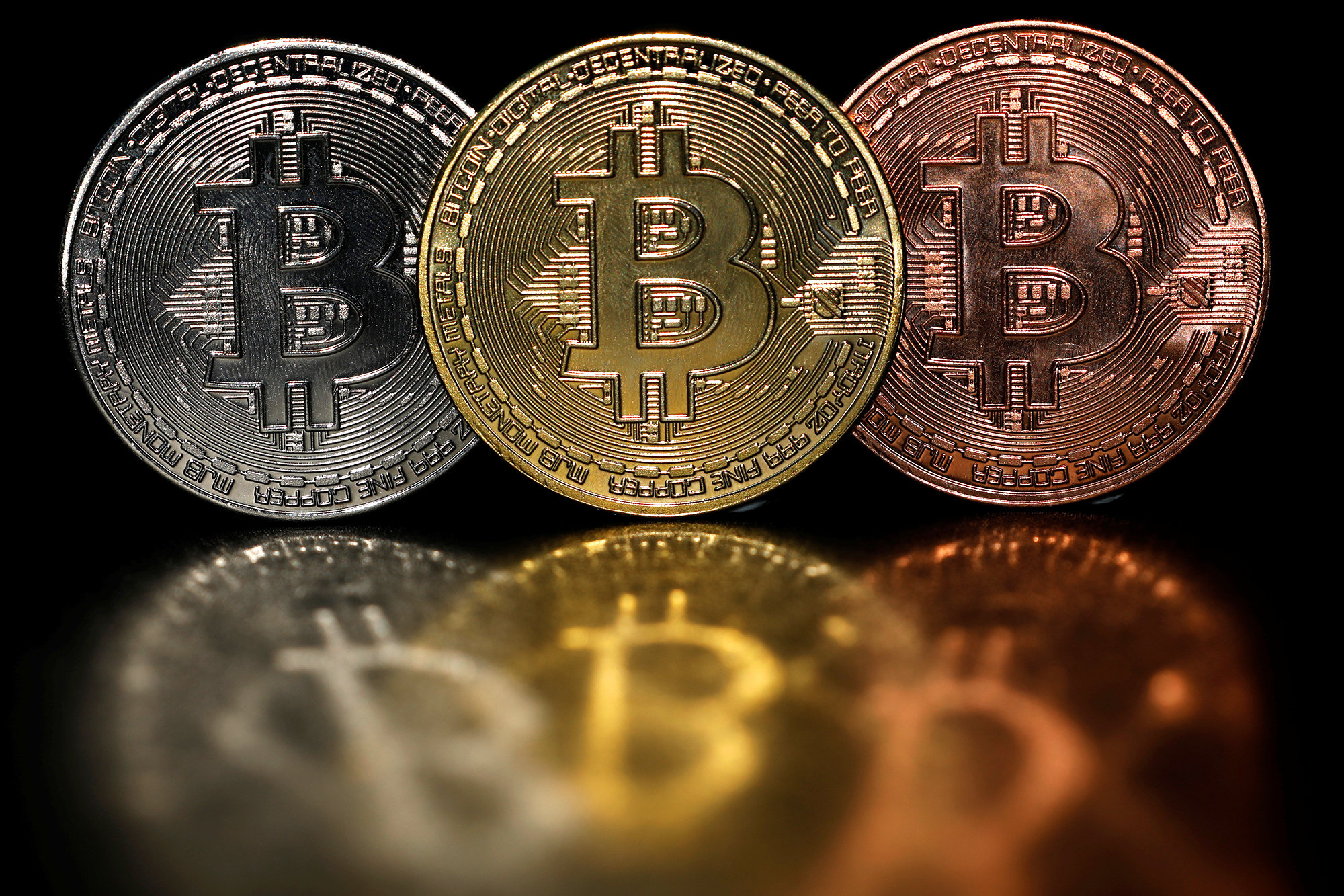 Exchange Bitcoin and Ether with EURO - Get BTC and ETH for Euro